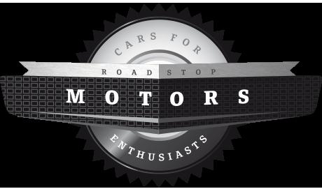 Road Stop Motors